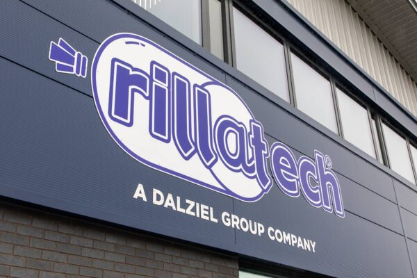 Rillatech-72