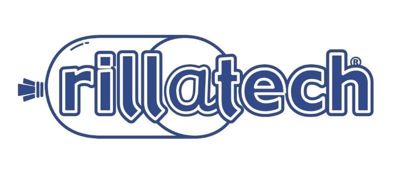 Rillatech Ltd